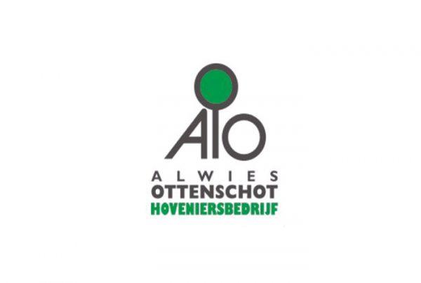 Alwies Ottenschot