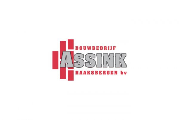 Assink Bouwbedrijf