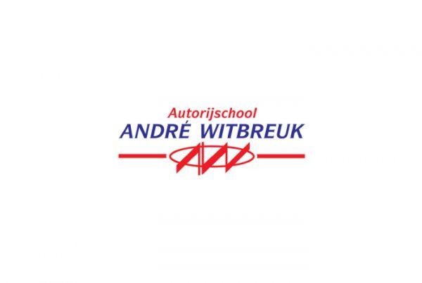 Autorijschool Witbreuk