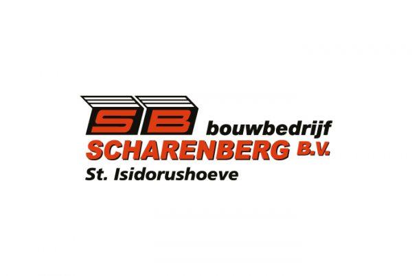 Bouwbedrijf Scharenberg
