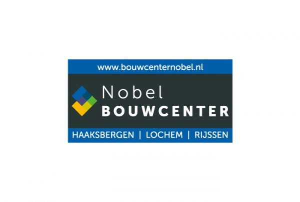 Bouwcenter Nobel