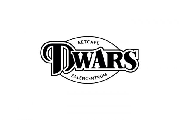 Eetcafe Dwars