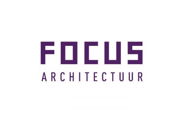 Focus Architectuur