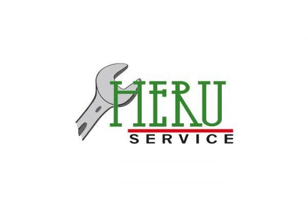Heru Service