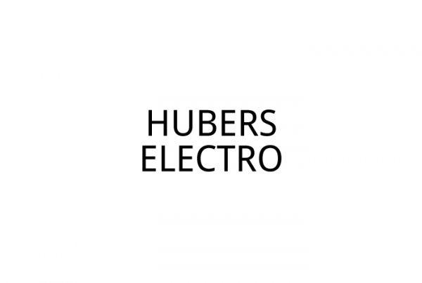 Hubers Elektro