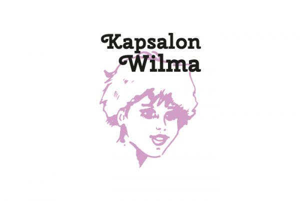 Kapsalon Wilma