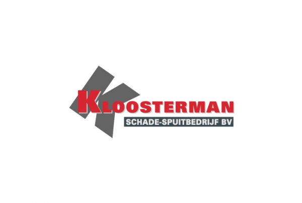 Kloosterman