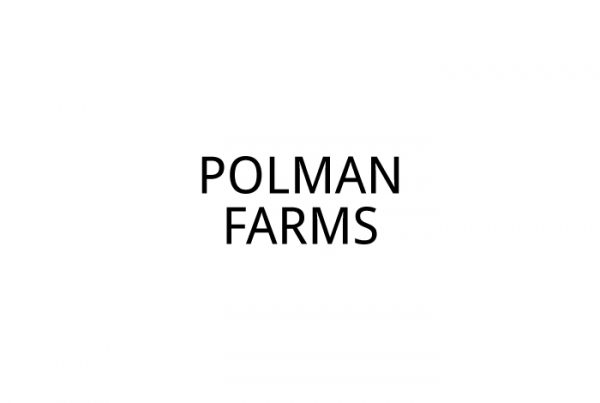 Polman Farms