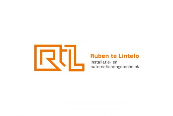 Ruben te Lintelo