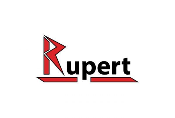 Rupert Keuren en Herstellen