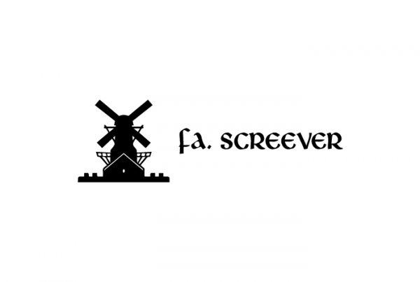 Screever