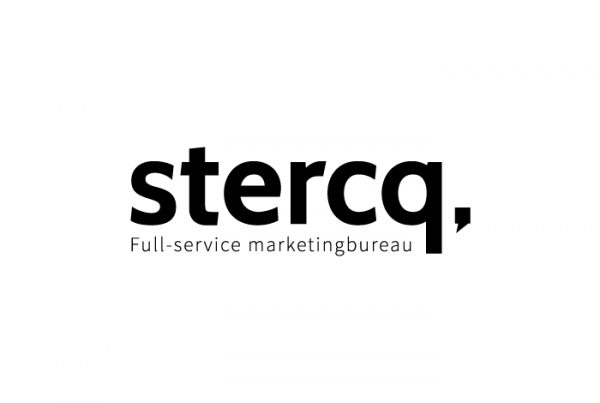 Stercq