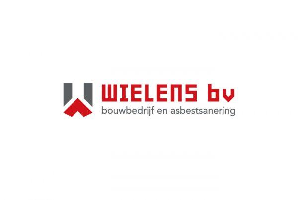 Wielens BV