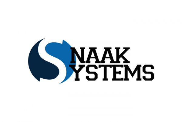 snaak systems