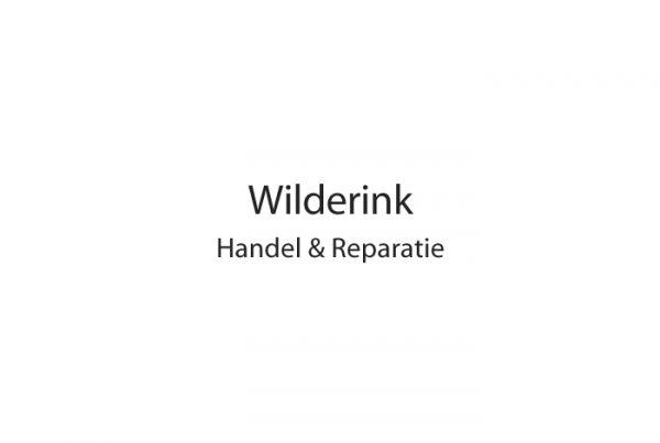 Wilderink Handel & Reparatie